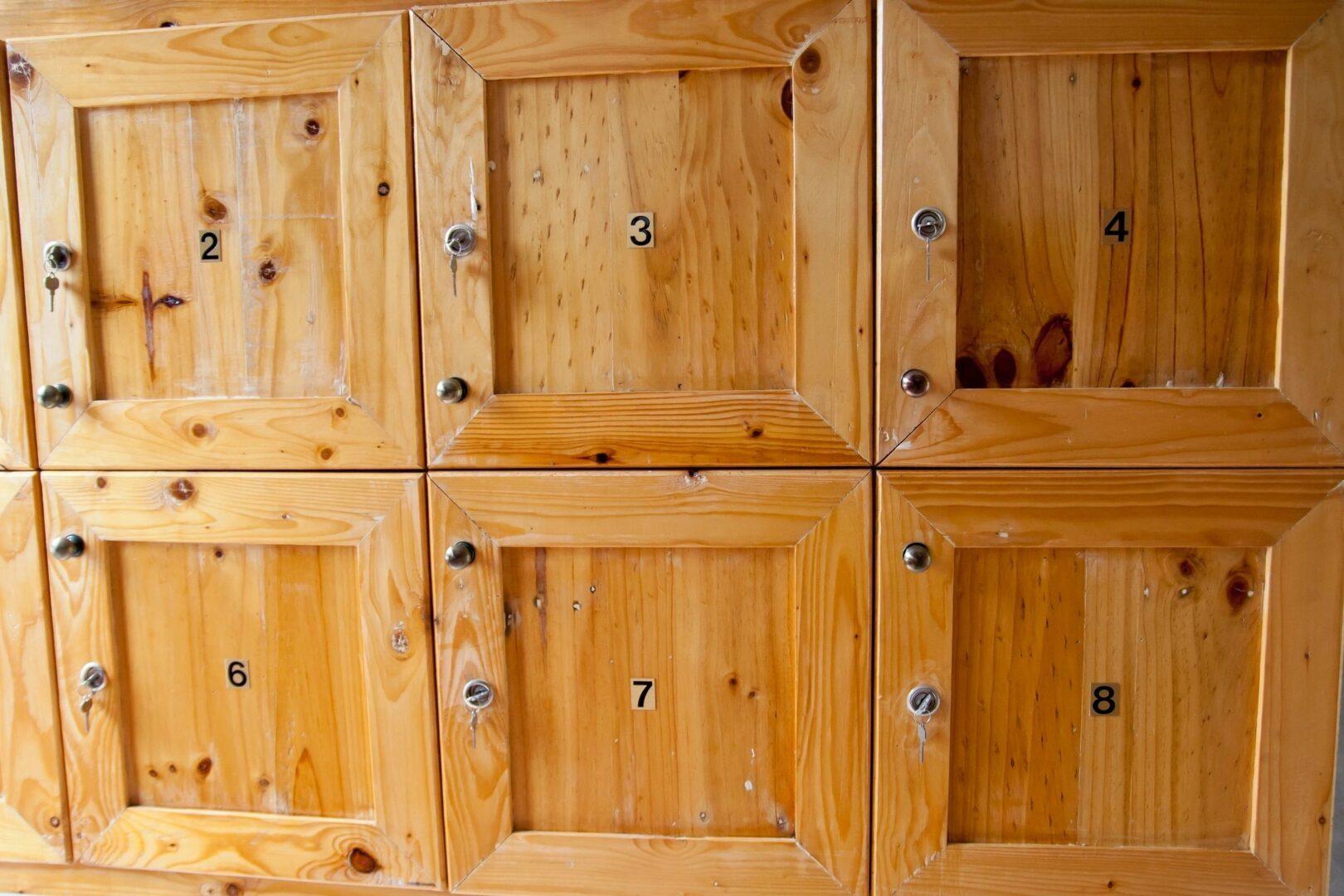 Woodtec Millwork